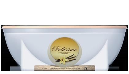 1-Litre-Premium-Vanilla