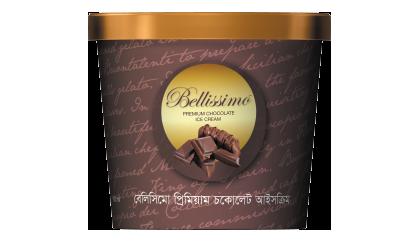 100ml-Premium-Chocolate