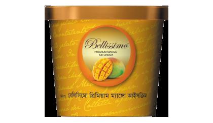 100ml-Premium-Mango