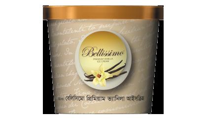 100ml-Premium-Vanilla
