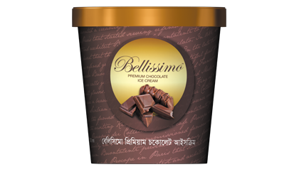 500ml-Premium-Chocolate