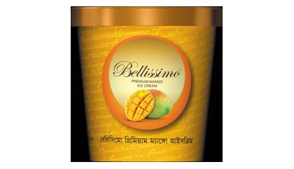 500ml-Premium-Mango