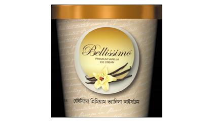 500ml-Premium-Vanilla