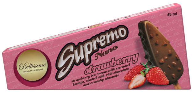 ice-cream-supremo-nano-strawberry