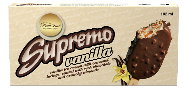 ice-cream-supremo-valilla
